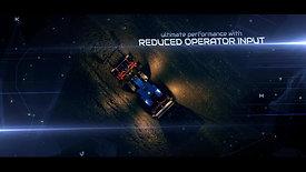 Intro Dynamic Command Transmission