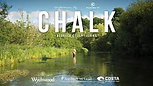CHALK The Movie - Official trailer
