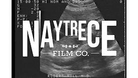 Naytrece Film Co_2