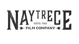 Naytrece Film Co_3