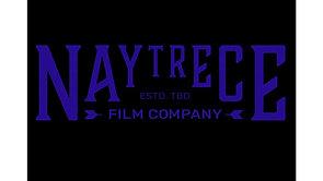 Naytrece Film Co_4