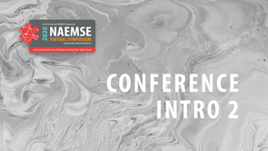 Conference Intro 2