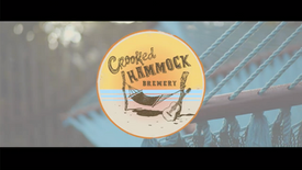 Crooked Hammock Brewery - TV Spot (2019)