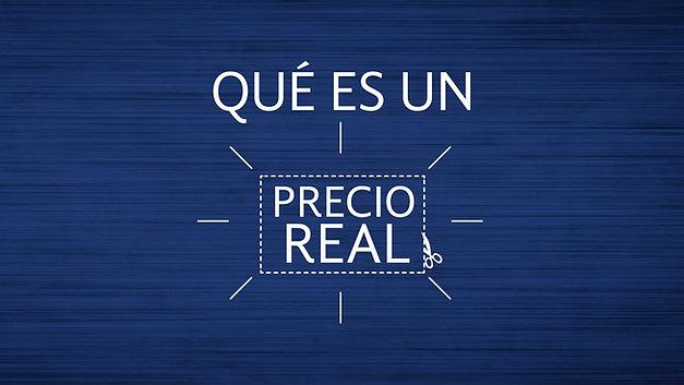 REALES