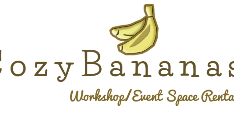 Cozy Bananas