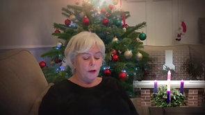Tuesday 22nd December Online Carol Service