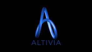 Recruiting Altivia