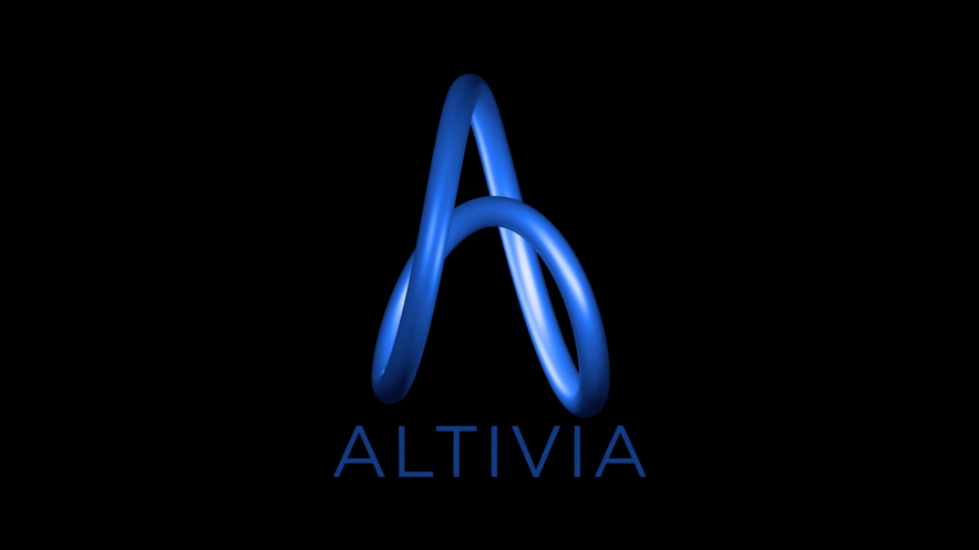 Recruiting Altivia