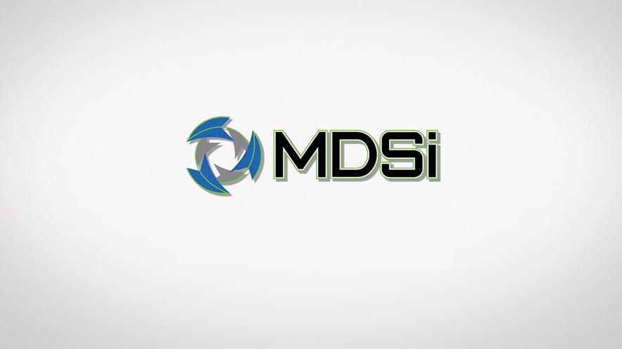 Recruiting MDSi