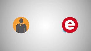 eMedia Marketing Video