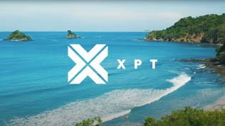 XPT Experience Costa Rica