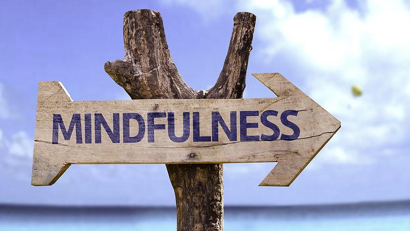 Meditation Download Channel
