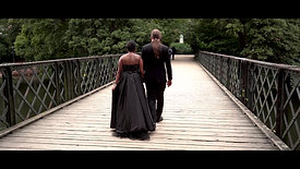 Farista & Jesper - Wedding Video 2019