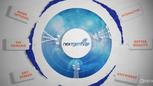 NextGenTV Promo