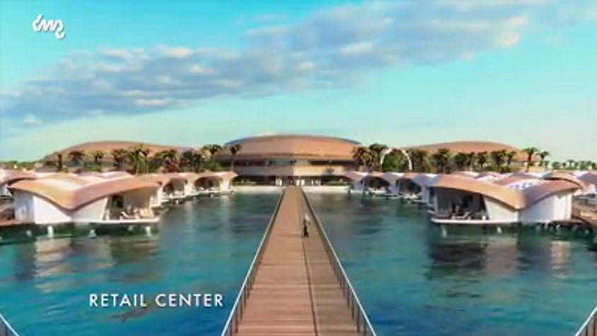Ras Al Hadd Hotel & Beach Resort