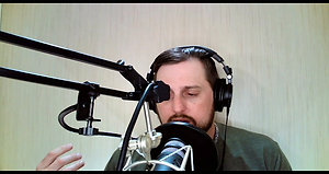 Mutual Escalation Michael's Maxims Video