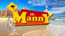 Trailer-Manny