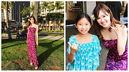 """My TV Documentary in Hawaii: Finding my """"Roots"""""""