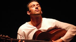 La Rumba Catalana para Guitarra. Nivel básico