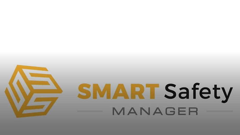 SMART Safety Manager - How It Works