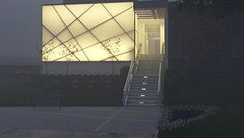 sala de conferencias final