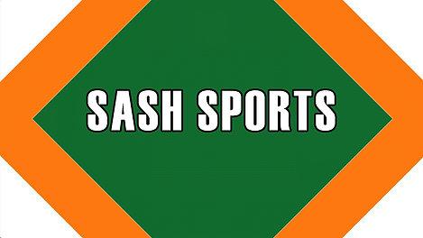 SASH Sports
