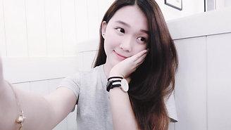 Joanna Chen's QC | M