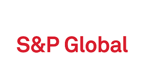 Financial Industry Analytics: S&P Global ESG Scores for Data Driven Investment Decisions