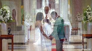 Jan + Nicholo Wedding Film