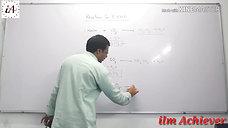 Reaction Trick for p-block element
