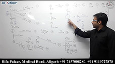 Reaction Mechanism (P-1)