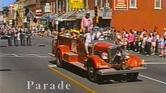 1988 Sesquicentennial