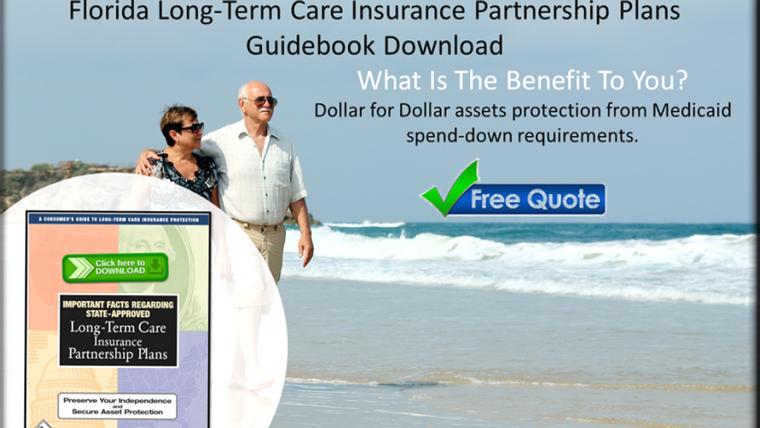 LTC Partnerships