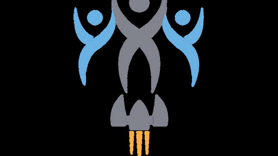 WRAP 2021