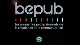 Avproduction - Salon Satis Stand Bebup