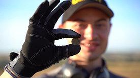 Garrett Metal Detectors (Detectival)