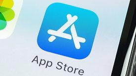 Custom App Academy