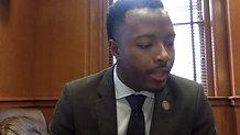 Legislative Briefing 1/5/18