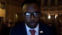 Legislative Briefing 1/15/18