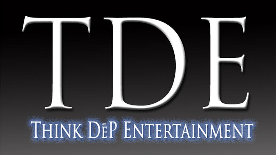 TDE TV