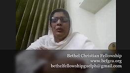 Testimony of Rtd Teacher Rasia