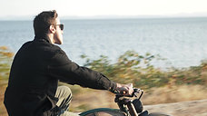 Rayvolt e-bikes