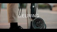 ELWING crew vidéo