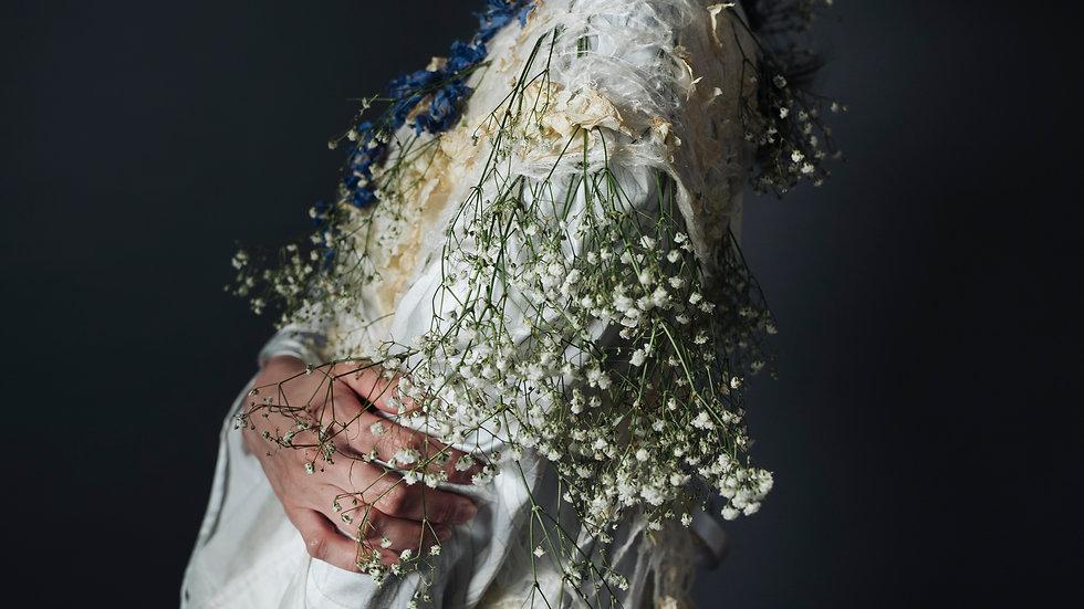 Wedding Photo Making