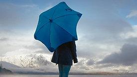 KitchenAid Color Stories - Blue Velvet