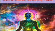Intro to Chakras: The Journey Within