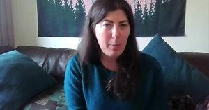 Katy Testimonial Healing