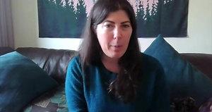 Katy Healing Testimonial