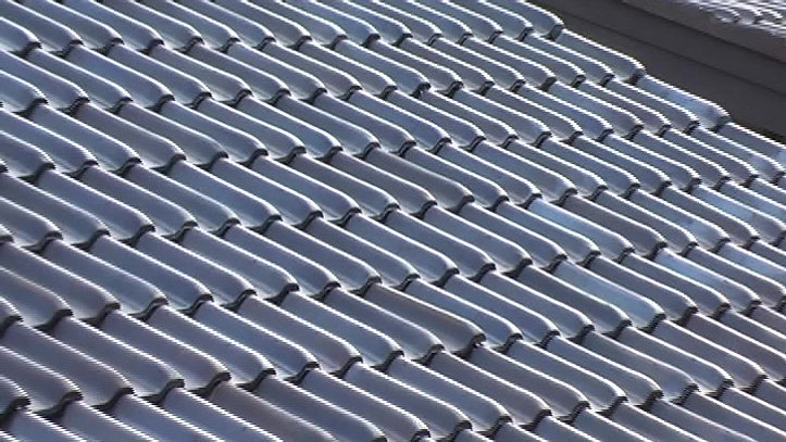 Environmentally Sustainable Construction