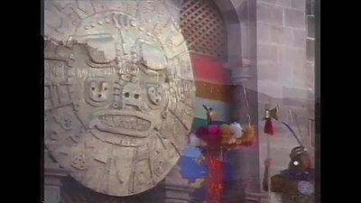 Empire of the Incas Preview